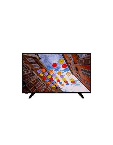 Tv hitachi 43pulgadas full hd 43he4005