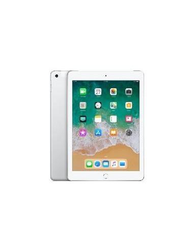 Reware apple ipad wifi + cellular