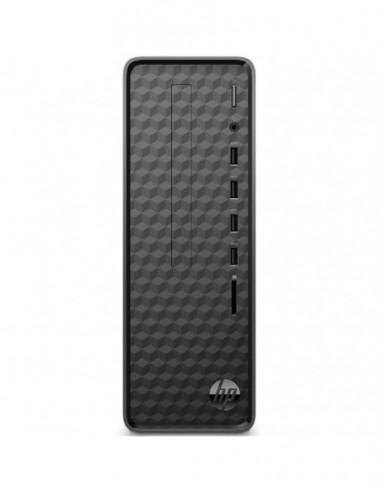 Ordenador hp slim desktop s01 -...